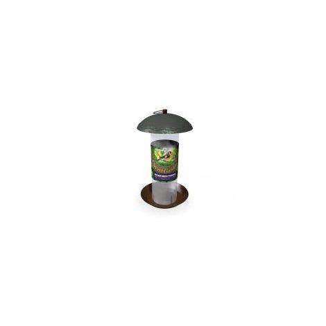 Cranswick - Peckish Secret Garden Nyger Feeder - sgl