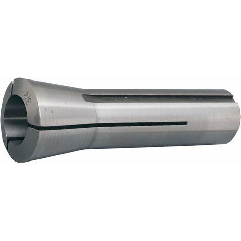 Crawford R8 5.00mm COLLET
