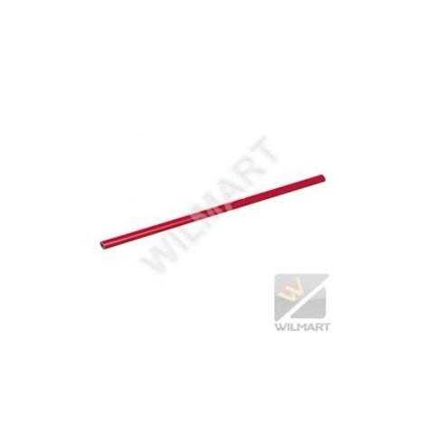 Crayon charpentier lyra 300 mm 4501 00
