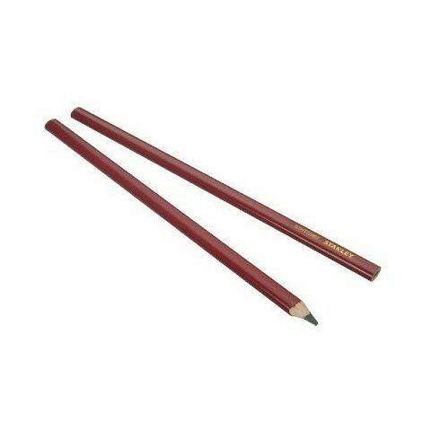 Crayon de charpentier 2