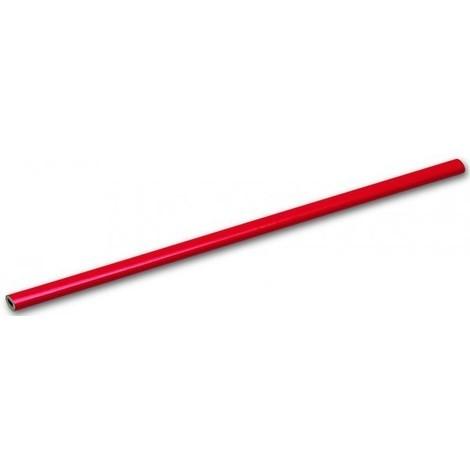 Crayon de charpentier 4500 11