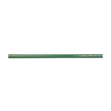 Crayon de maçon LYRA - plusieurs modèles disponibles