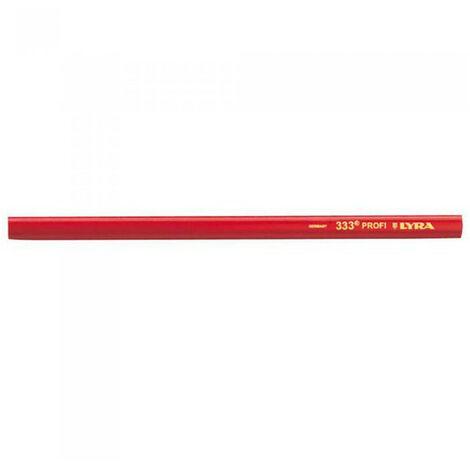Crayon de menuisier LYRA- plusieurs modèles disponibles
