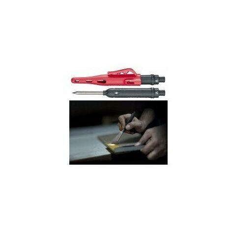 Crayon l.dry''profi led''grap.vrac4494302