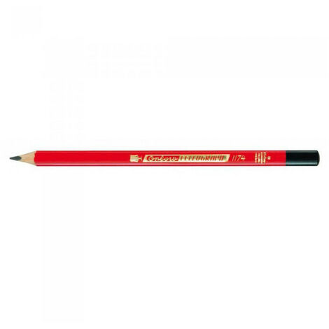 Crayon triangulaire mine 4mm Orlow Cellugraph LYRA - 1940103