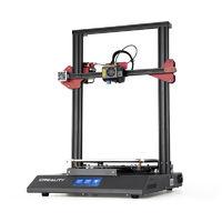 Creality CR-10S Pro / Ender 3 Pro / Ender 5 Imprimante bricolage 3D 300X300X400mm 1.75mm Nouveau
