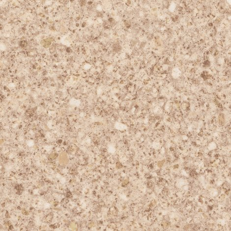 Cream Taurus Beige Laminate Worktop - Counter Tops and Breakfast Bars, Kitchen Surfaces in a Variety of sizes