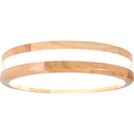 Creative Chandelier Vintage Diamond 25CM Retro Ceiling Lamp Metal Cage Black Industrial Ceiling Light
