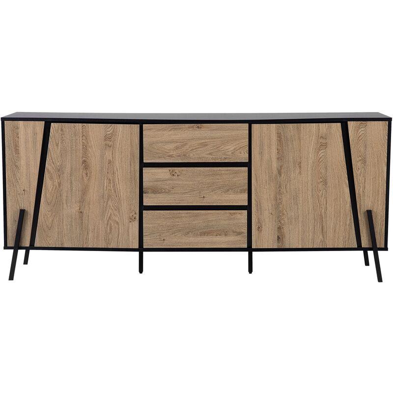 Credenza Moderna Profondità 40 : Mobile soggiorno profondità camerette per ragazzi ikea