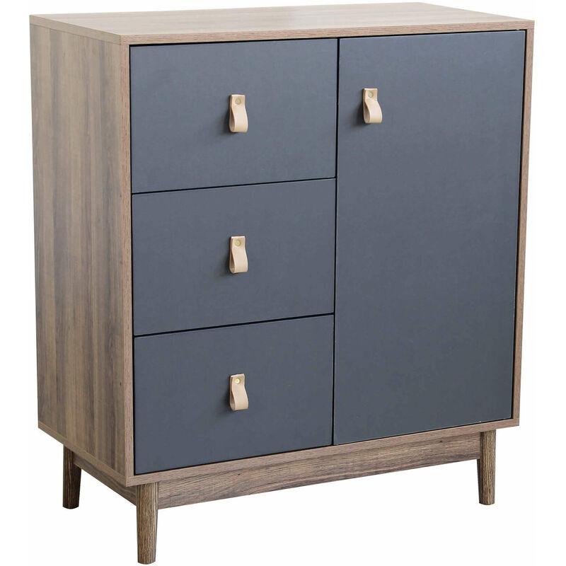 Credenza In Mdf Colorato Madia Di Design Mobile In Stile Vintage Moderno Per Sala Da Pranzo Soggiorno 65841847