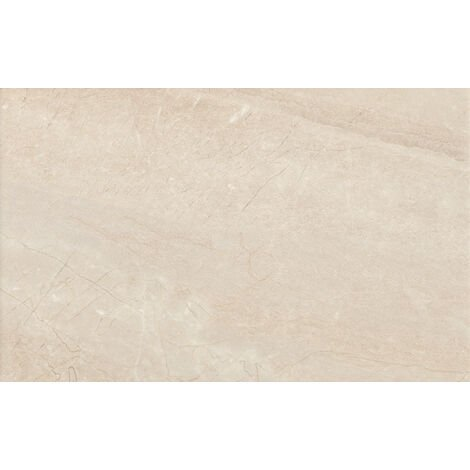 Crema Dorsia Light 25x50 Ceramic Tile