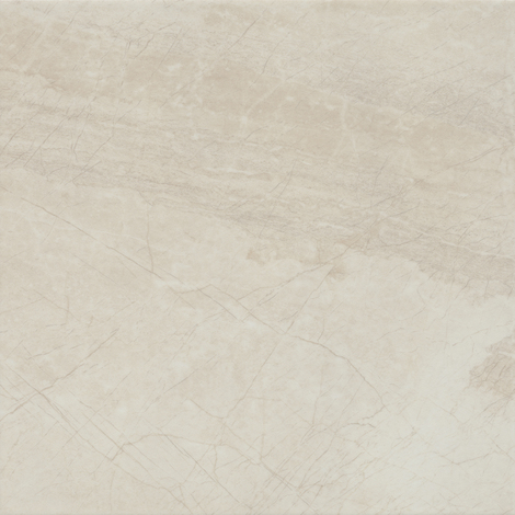 Crema Dorsia Light 33x33 Porcelain Tile