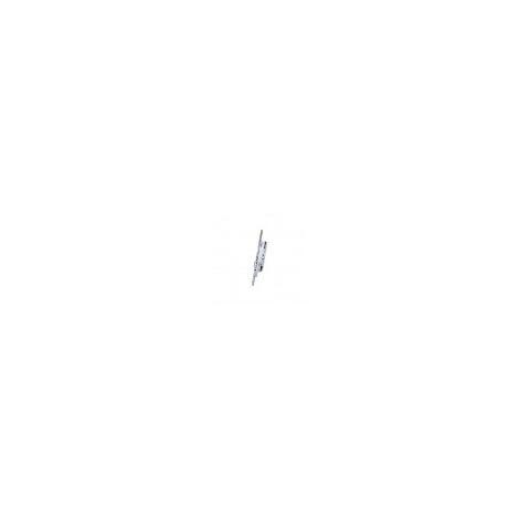 CREMONE GU FERCOMATIC 40/2150