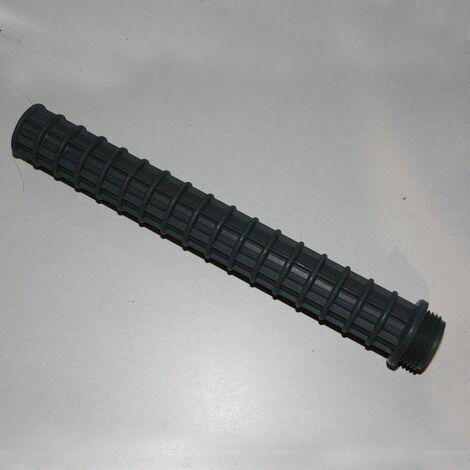 Crépine 27 cm filtre lamiclair et compatible Ø900 - lot de 2