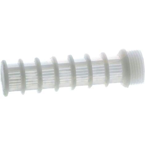 Crépine de 12.3 cm pour filtre piscine HAYWARD Provence II et Camarque