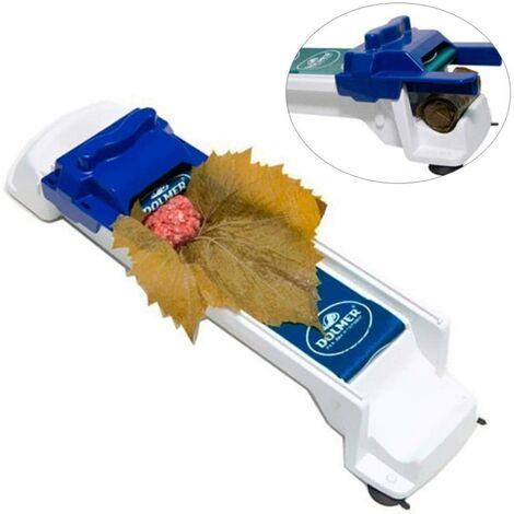Crépine de vidange, 6 pièces Drain Hair Catcher Drain Grille de tamis à cheveux de baignoire crépine d'évier crépine d'égout pour douche,