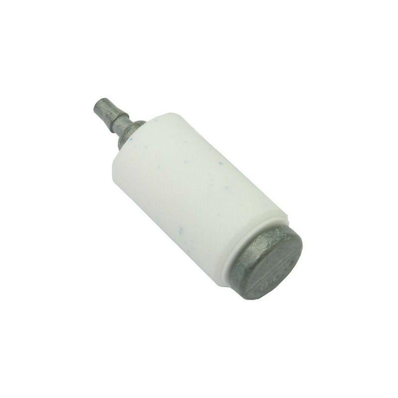 filtre offert Durite d/'aspiration d/'essence pour tronçonneuse