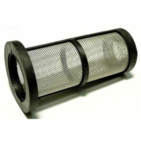 crépine métal filtre en ligne pour polaris 180/280/380 - 48-222 - polaris