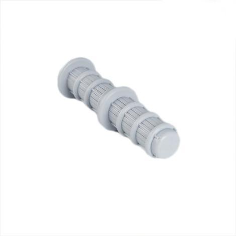 Crépine pour filtre à sable L.120mm LACRON