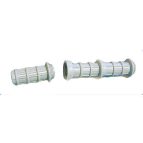Crépine pour filtre à sable L.180mm Lacron