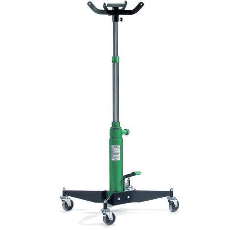Cric de fosse télescopique Compac 0.5 à 1.3 T Origine