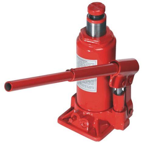 Cric hydraulique 5t C52200