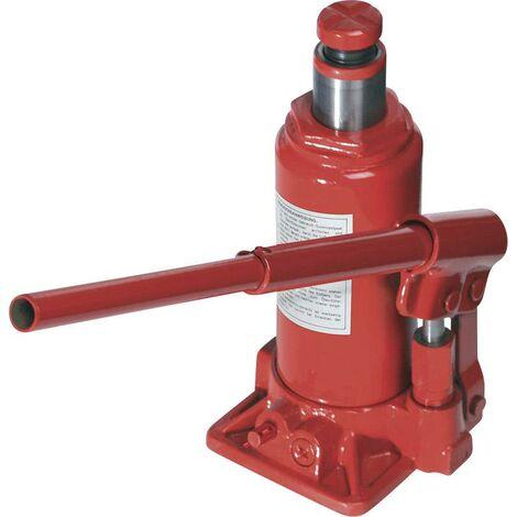 Crics hydrauliques C52245