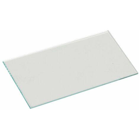 Cristal filtrante 55 x 110mm