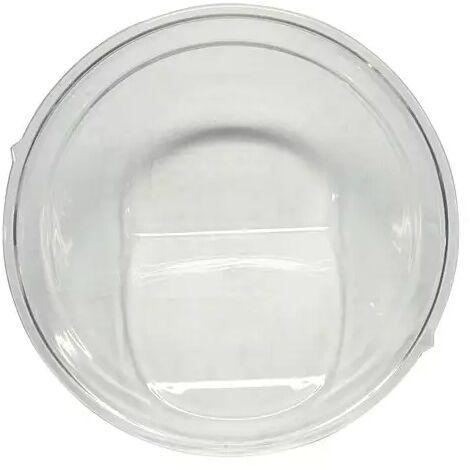 Cristal ojo buey puerta lavadora ELECTROLUX EWF1005, FA1026HDRO, EWF1060 1260581002
