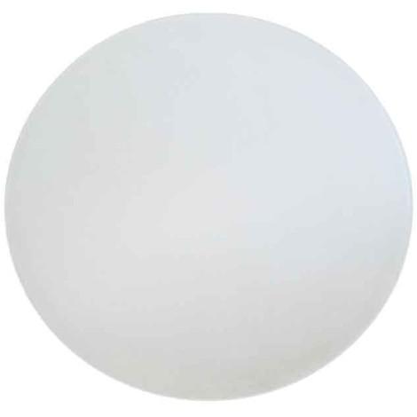 Cristal Plafon 31Cm (Diametro 25Cm )Varias Referencias(32225-32226-32227-32330-32331-32332) - NEOFERR