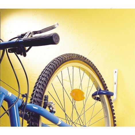 Crochet vélo Mottez