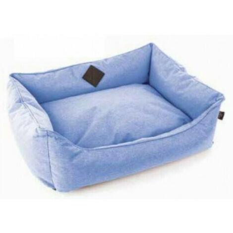 Fictory Housses de Selle Housse de Coussin de Selle Confortable pour Accessoire de Remplacement de v/élo