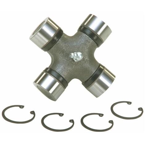 Croisillon 30.2X106.5 adaptable FIAT BY-PY EX 7.41, 62710397