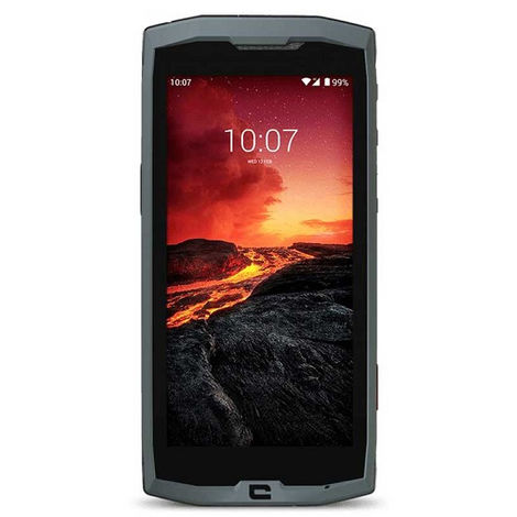 CROSSCALL Smartphone PACK PRO CORE-M4GO - COM4GO.PACKPRO
