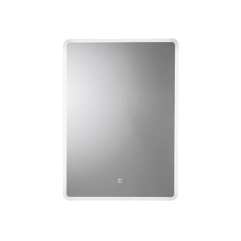 Croydex CHILCOMBE Illuminated Mirror- MM720200E