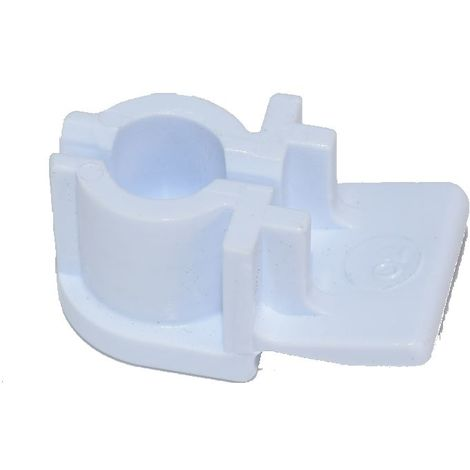 Crusader CT51V Washing Machine/Tumble Dryer Door Glass Retainer