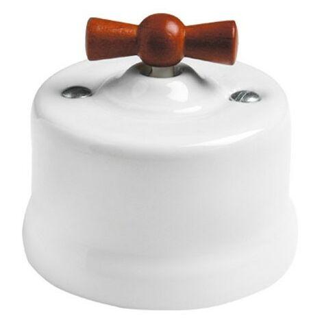 Cruzamiento serie porcelana -Disponible en varias versiones
