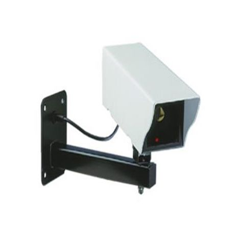 CS11D Wall Mounted Dummy Camera