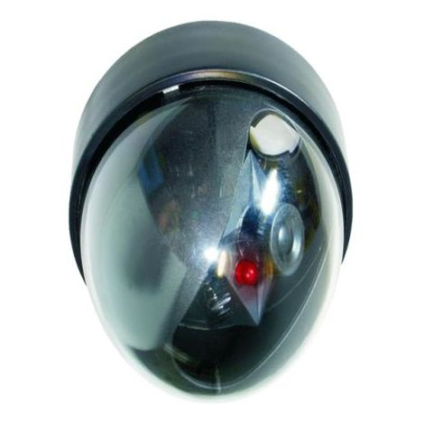 CS44D Dome Dummy Camera