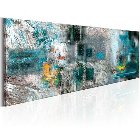Cuadro - Artistic Imagination - 150x50