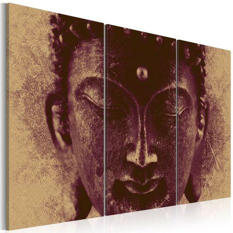 Cuadro religión budísmo cm 120x80 Artgeist