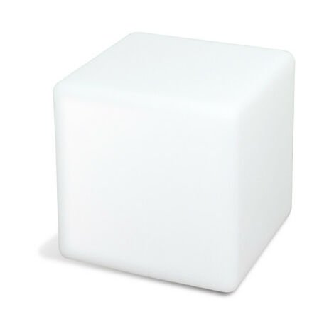 Cube solaire Kanti