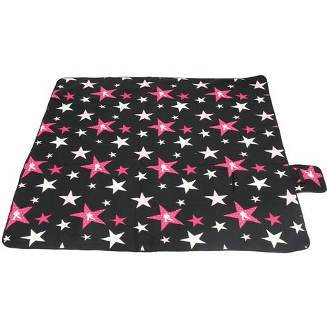 Cubierta impermeable de 200x200 cm para colchoneta de picnic para actividades al aire libre