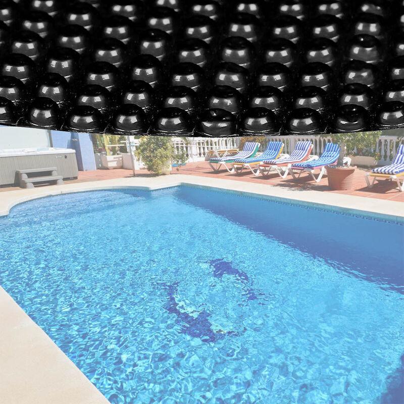 SeeCle 41S203 lentes de repuesto para m/áscaras ahumado compatible con m/àscara 100/% Racecraft//Strata//Accuri