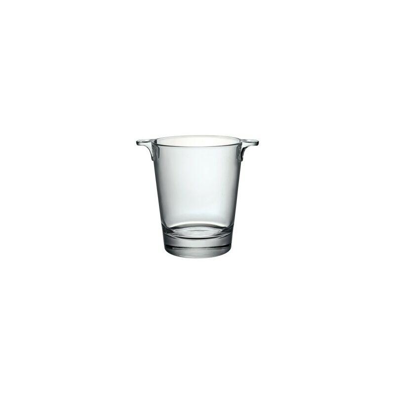 Bormioli - Cubo hielo ypsilon 135 l