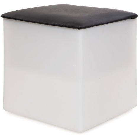 Cubo Cojin ESER 40cm (AM-A0205D)