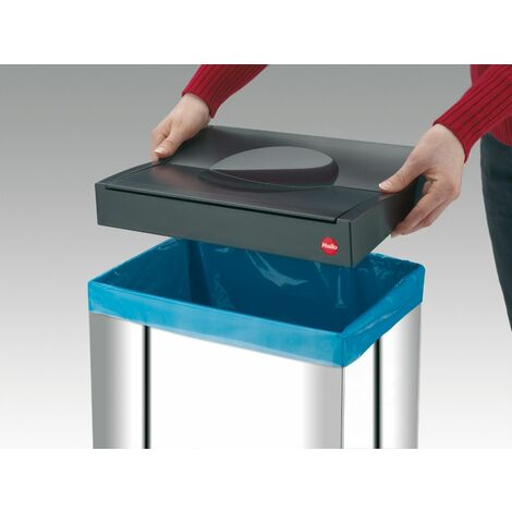 Accesorios para cubos de basura