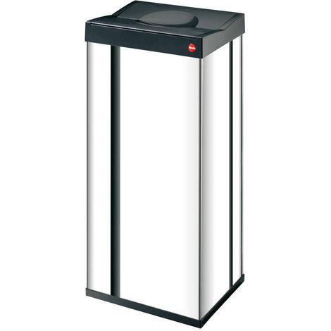 Cubo con puertas abatibles 60 litros Big-Box 60 - P7-01-028-V02