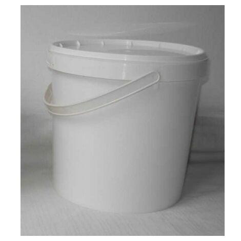 Cubo hermetico 15 litros