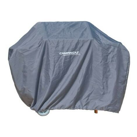 CUBRE BARBACOA PREMIUM COVERS XXXL